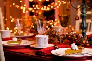 thanksgiving-table-decor-thanksgiving-table-decor